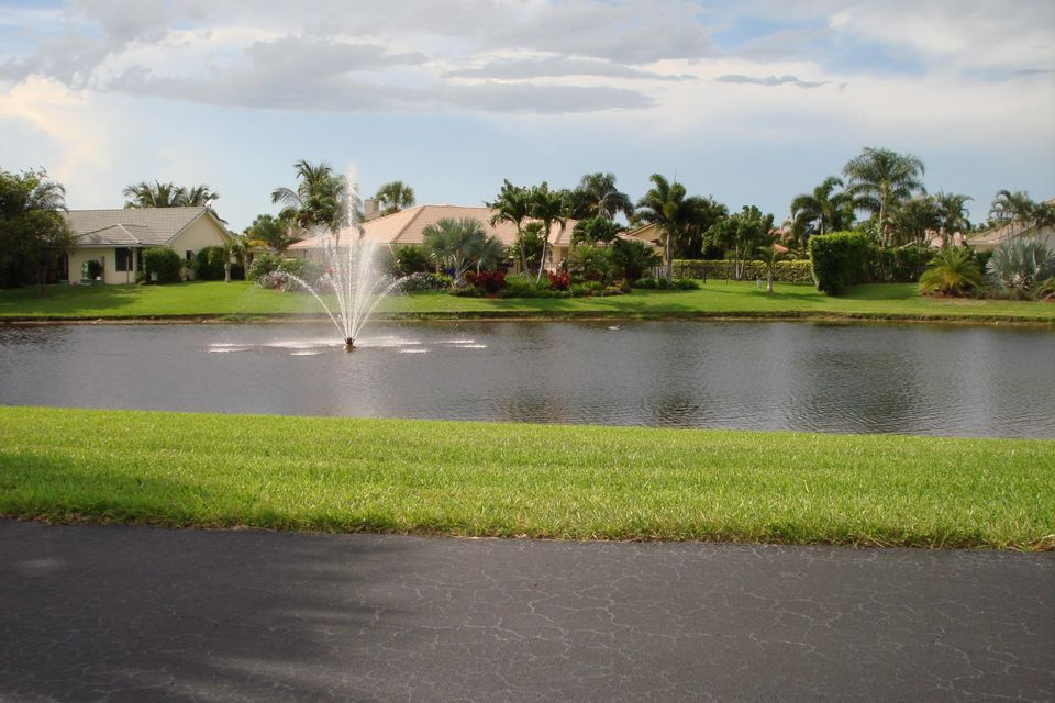 13274  St Tropez Circle , Palm Beach Gardens FL 33410 is listed for sale as MLS Listing RX-10351080 photo #25