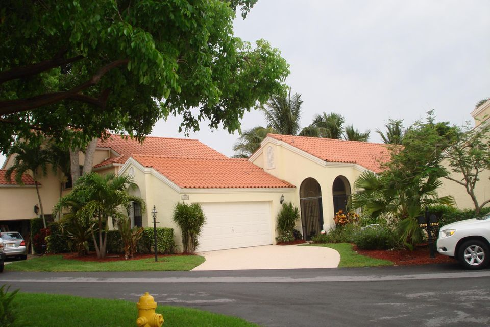 13274  St Tropez Circle , Palm Beach Gardens FL 33410 is listed for sale as MLS Listing RX-10351080 photo #2