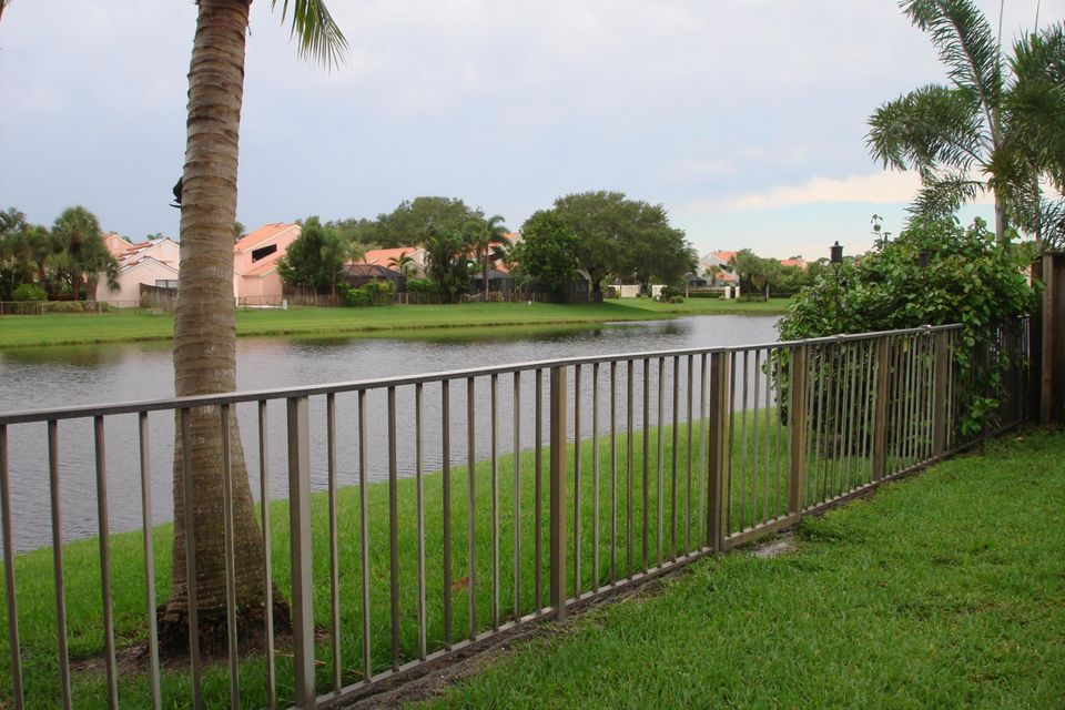 13274  St Tropez Circle , Palm Beach Gardens FL 33410 is listed for sale as MLS Listing RX-10351080 photo #28