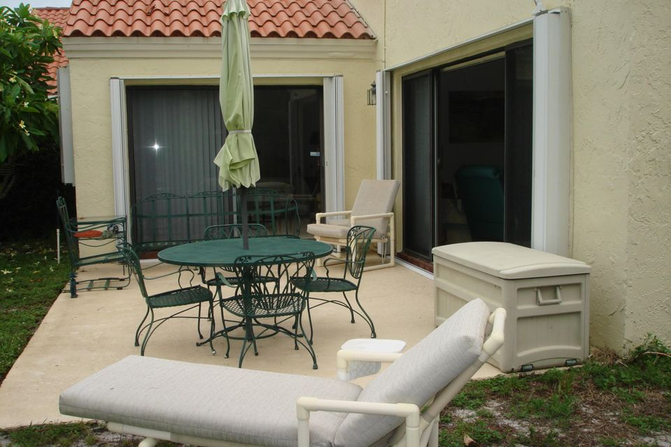 13274  St Tropez Circle , Palm Beach Gardens FL 33410 is listed for sale as MLS Listing RX-10351080 photo #29
