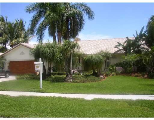 出租 为 出租 在 752 SW 36th Avenue 博因顿海滩, 佛罗里达州 33483 美国