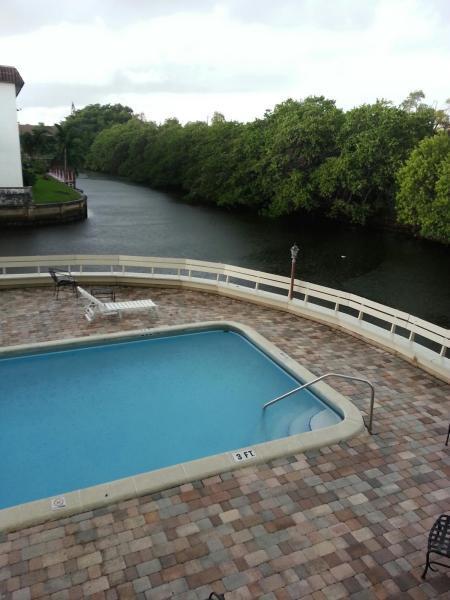 1400 NE 54th Street 105, Fort Lauderdale, FL 33334