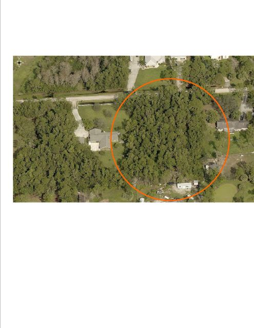 12304 N 159th Court N, Jupiter, FL 33469