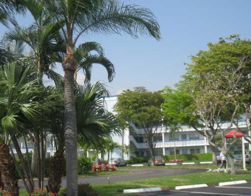 3010 Ainslie A 3010, Boca Raton, FL 33434