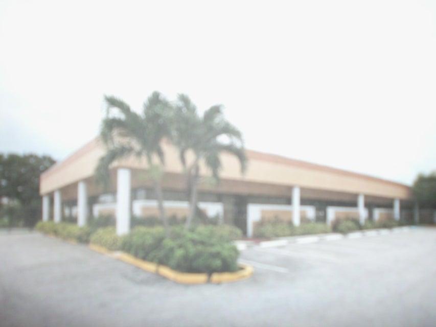 2620 N Australian Avenue, West Palm Beach, FL 33407
