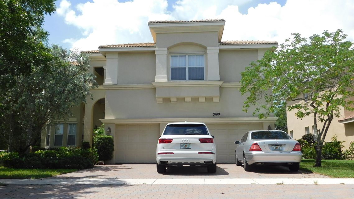 3189 Hamblin Way Wellington, FL 33414 small photo 1