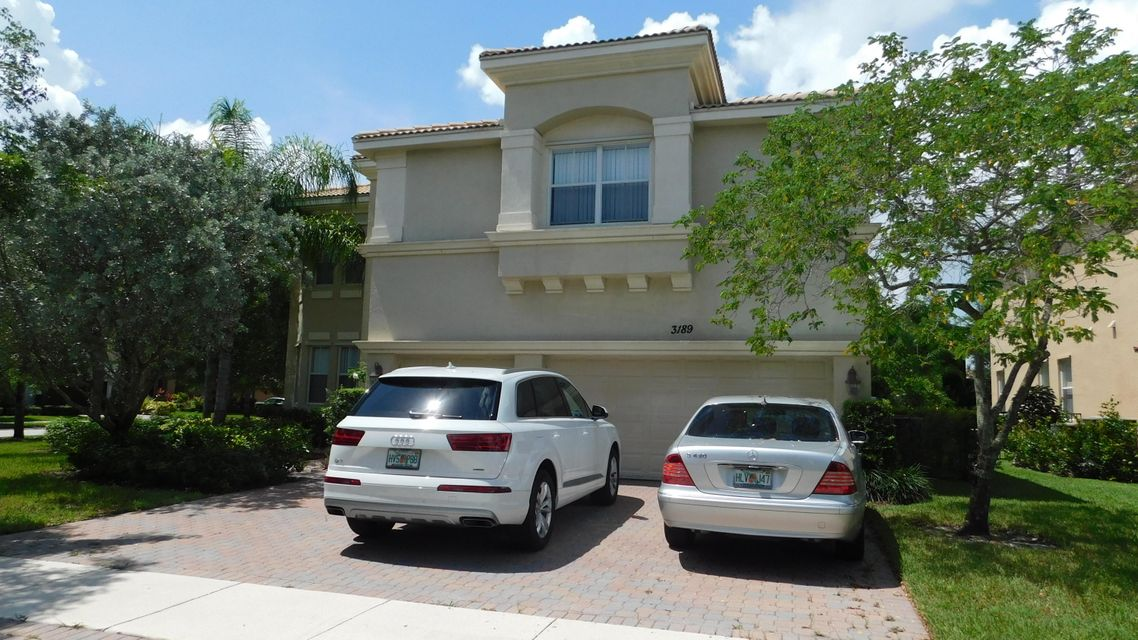 3189 Hamblin Way Wellington, FL 33414 small photo 3