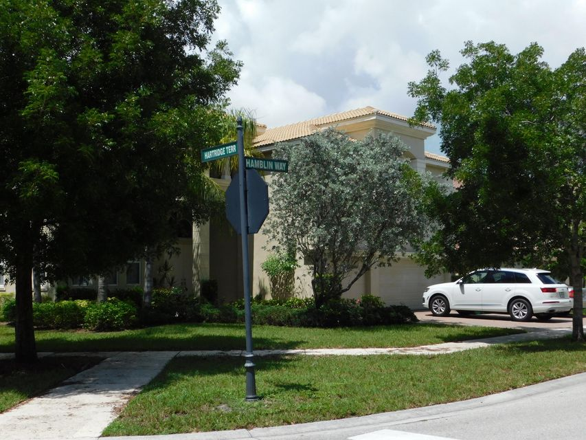 3189 Hamblin Way Wellington, FL 33414 small photo 6