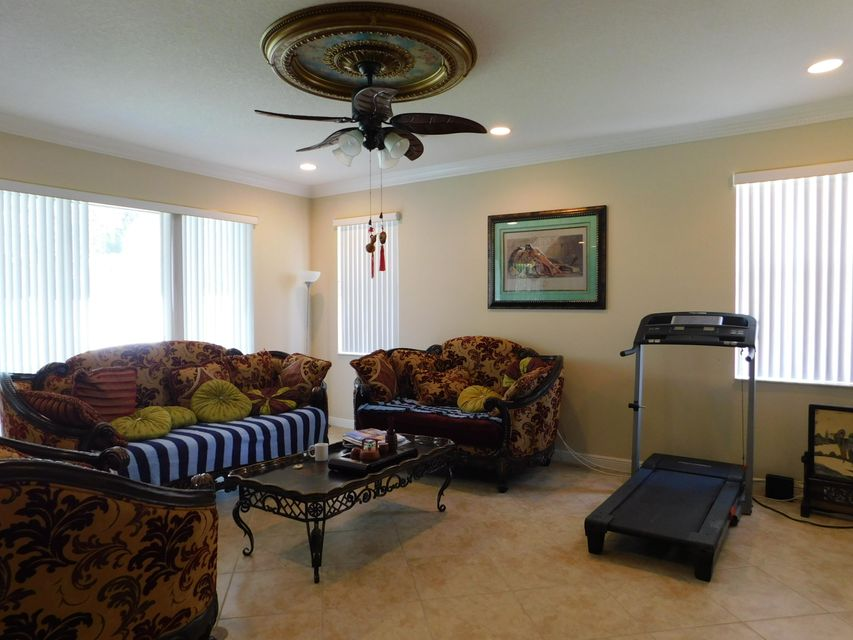 3189 Hamblin Way Wellington, FL 33414 small photo 18