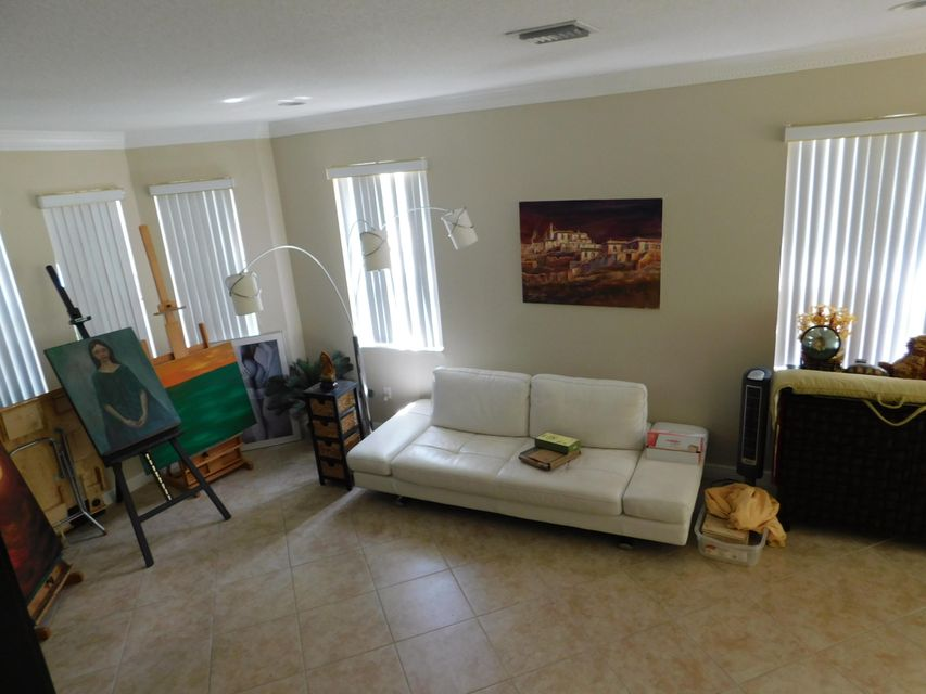 3189 Hamblin Way Wellington, FL 33414 small photo 12