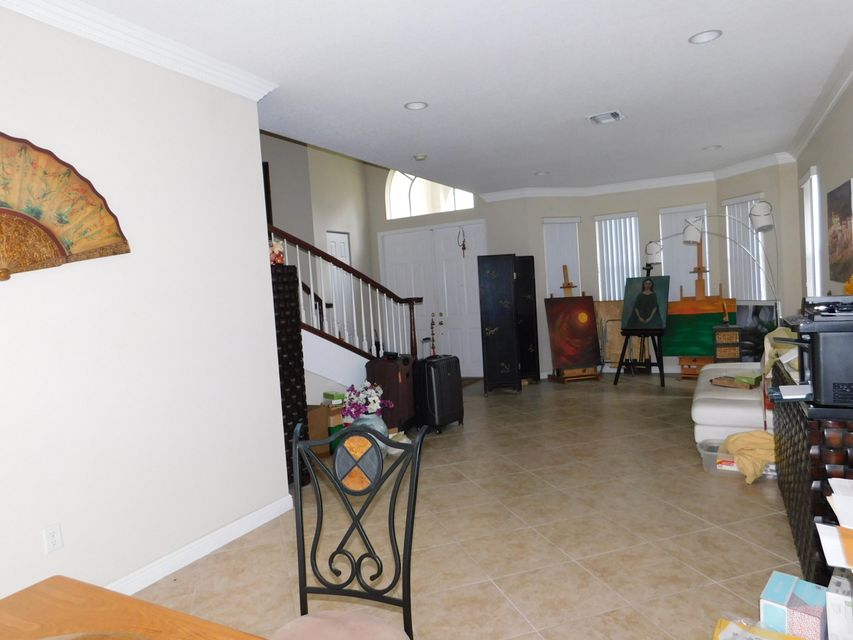 3189 Hamblin Way Wellington, FL 33414 small photo 11