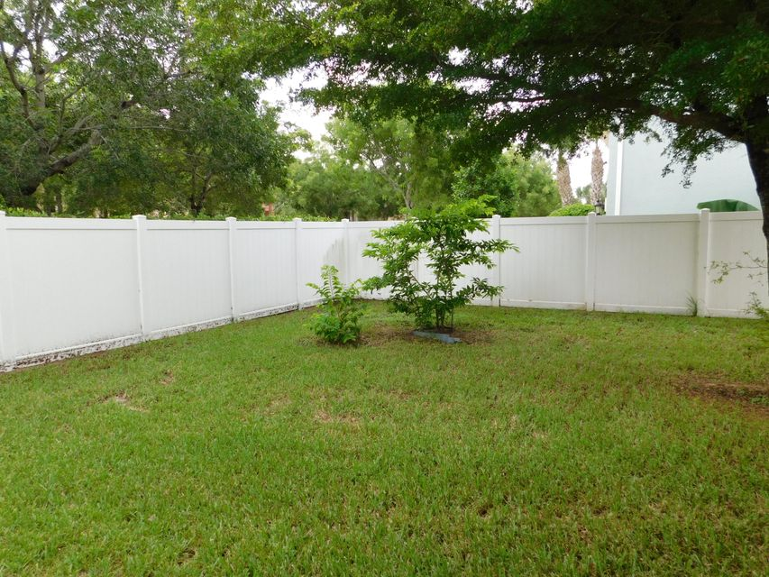 3189 Hamblin Way Wellington, FL 33414 small photo 52
