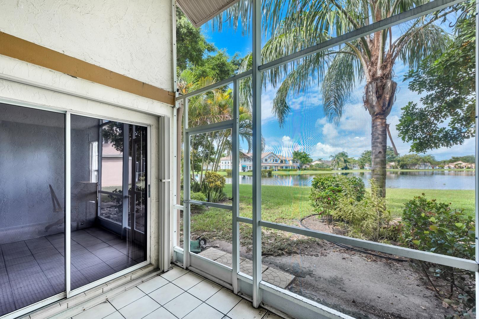 9226 Boca Gardens Parkway E, Boca Raton, FL 33496