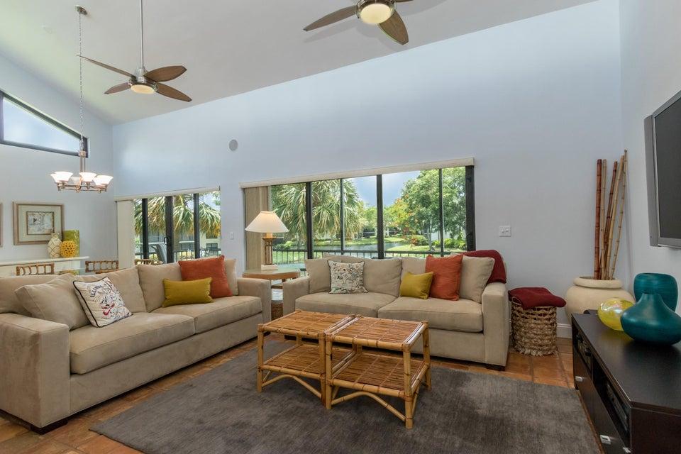 6852 Willow Wood Drive 502, Boca Raton, FL 33434