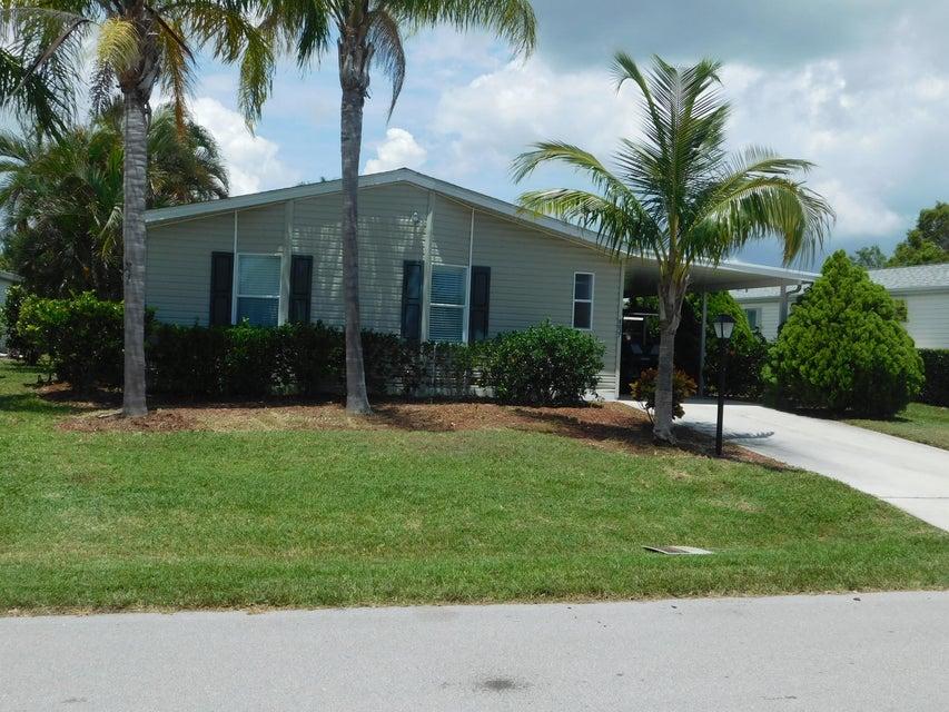 8037 Meadowlark Lane, Port Saint Lucie, FL 34952