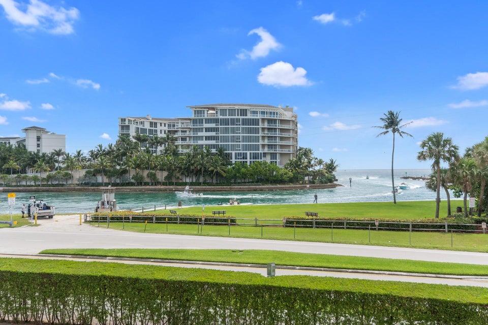 1099 S Ocean Boulevard 201, Boca Raton, FL 33432
