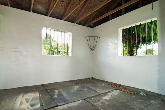 Additional photo for property listing at 8545 S State 7 8545 S State 7 Boynton Beach, Florida 33472 United States
