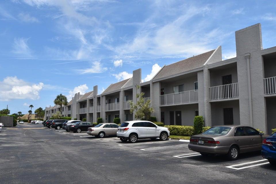 2860 SW 22nd Avenue 4110, Delray Beach, FL 33445