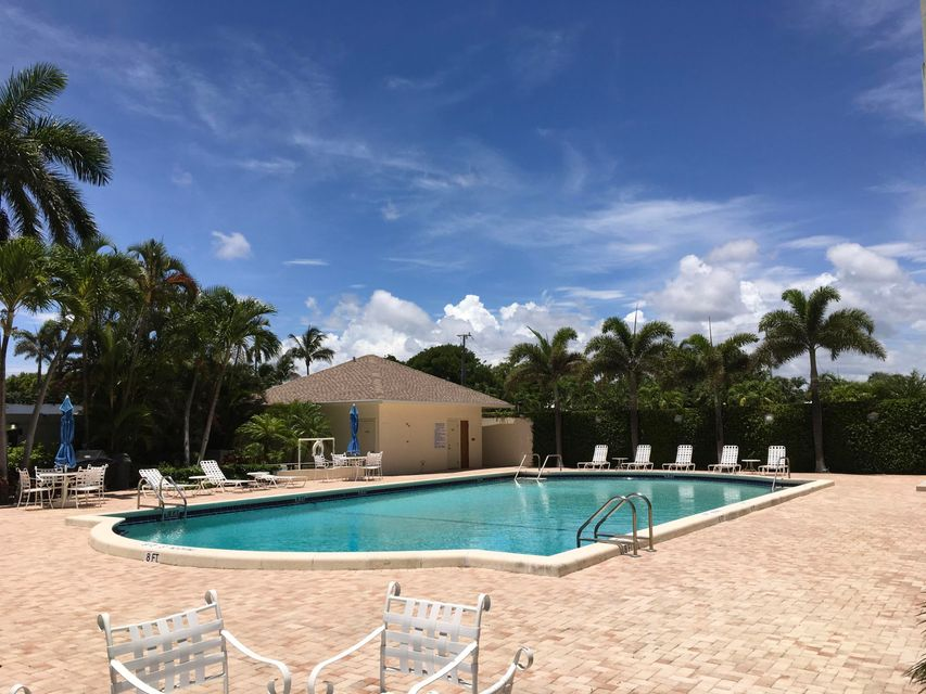 3800 Washington Road 706 West Palm Beach, FL 33405 photo 8