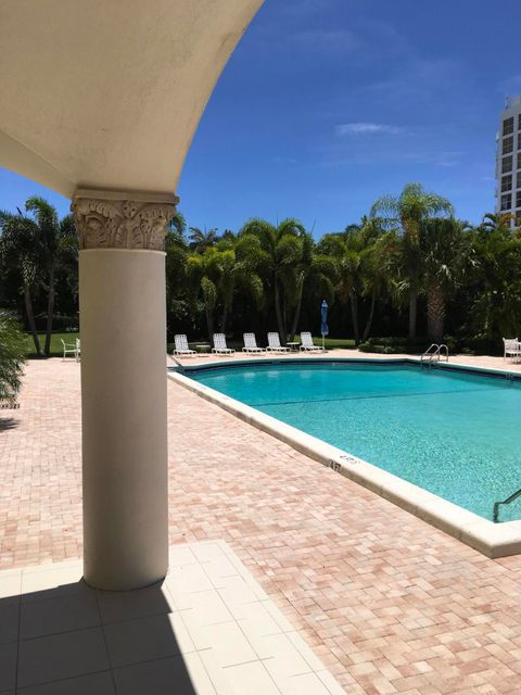 3800 Washington Road 706 West Palm Beach, FL 33405 photo 9