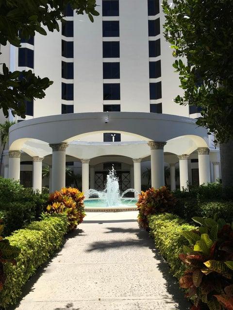 3800 Washington Road 706 West Palm Beach, FL 33405 photo 6
