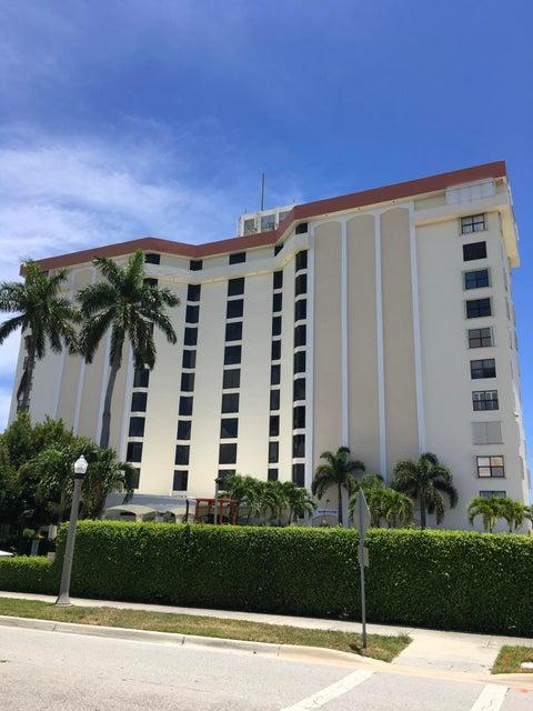 3800 Washington Road 706 West Palm Beach, FL 33405 photo 5