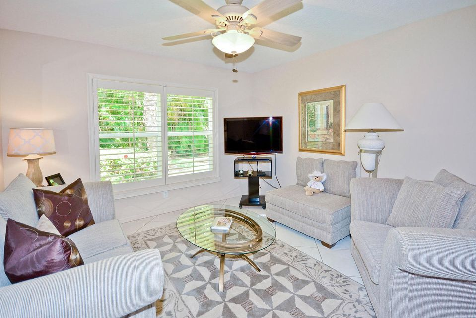 Additional photo for property listing at 5986 Cocowood Court  Boynton Beach, Florida 33437 Estados Unidos