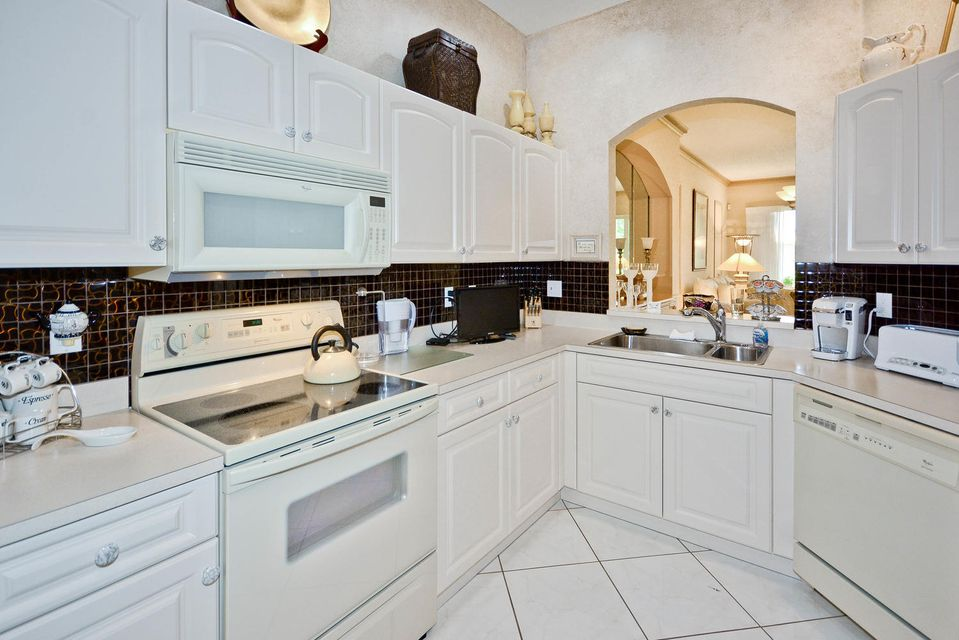 Additional photo for property listing at 5986 Cocowood Court  Boynton Beach, Florida 33437 États-Unis