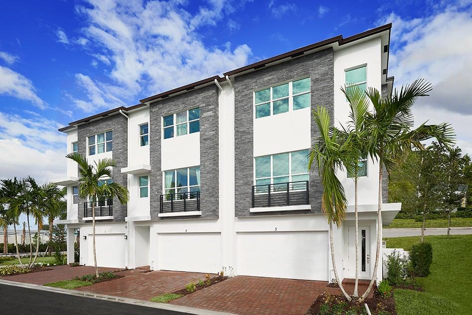 2900 NE 12th Terrace 1, Oakland Park, FL 33334