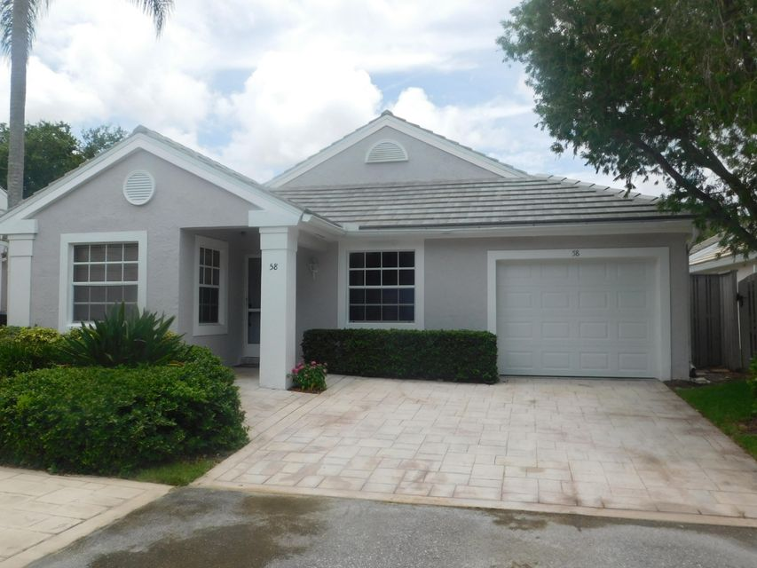58 Admirals Court , Palm Beach Gardens FL 33418 is listed for sale as MLS Listing RX-10347483 37 photos
