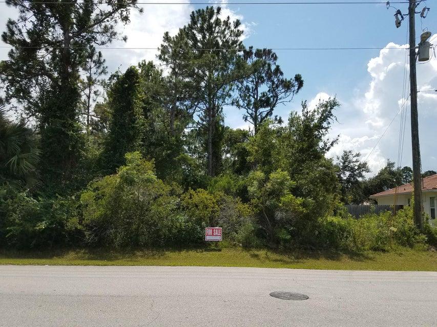 214 Pritchard Drive, Palm Coast, FL 32164