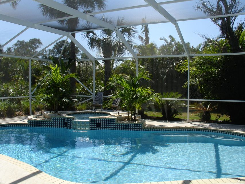 Photo of  Jupiter, FL 33458 MLS RX-10347575