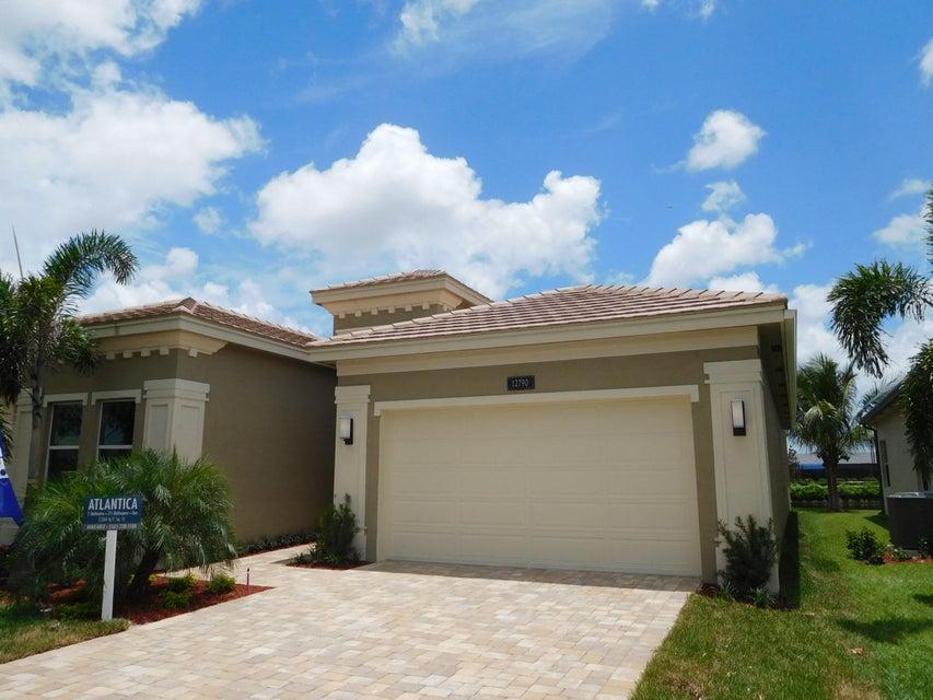 12790 Bonnington Range Drive, Boynton Beach, FL 33473