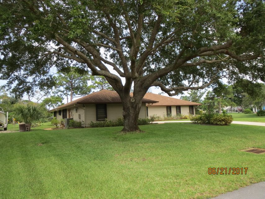 Additional photo for property listing at 18270 Little Oaks Drive 18270 Little Oaks Drive Jupiter, Florida 33458 Estados Unidos