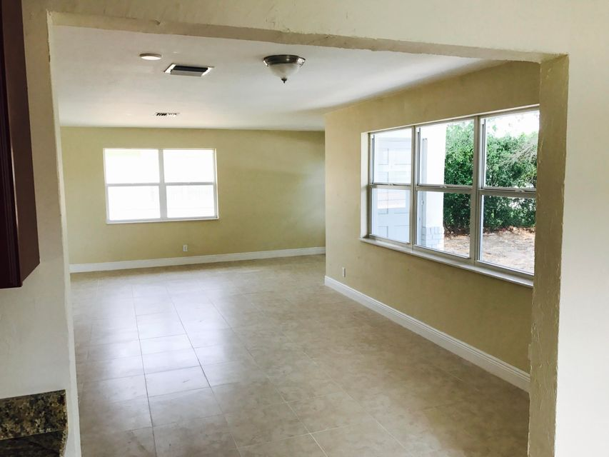 Additional photo for property listing at 618 SW 5th Avenue 618 SW 5th Avenue Delray Beach, Florida 33444 Estados Unidos