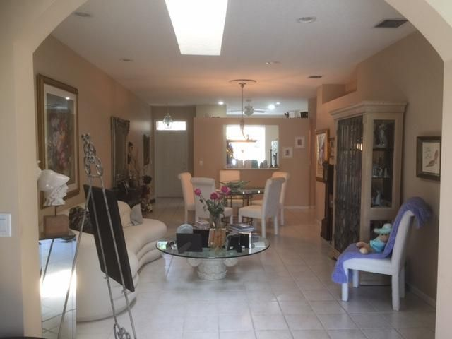 Additional photo for property listing at 10836 Royal Caribbean Circle  Boynton Beach, Florida 33437 Estados Unidos