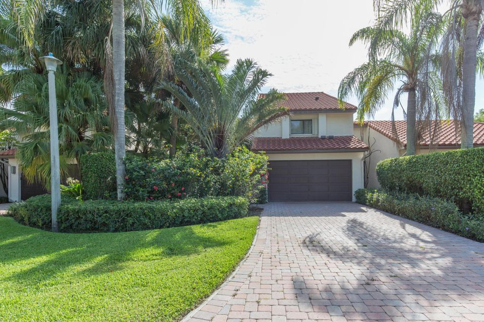 2592 Sheltingham Drive, Wellington, FL 33414