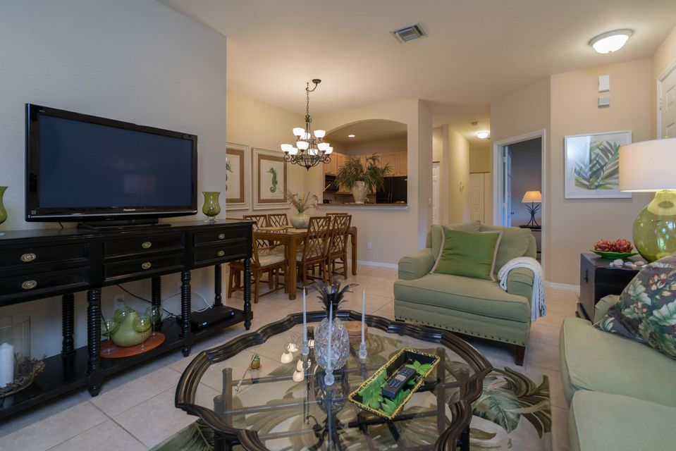Additional photo for property listing at 4961 Bonsai Circle 4961 Bonsai Circle Palm Beach Gardens, Florida 33418 Estados Unidos