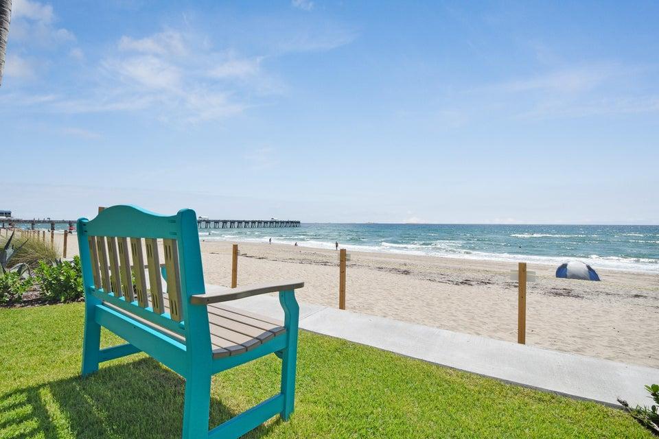 3030 S Ocean Boulevard 331 , Palm Beach FL 33480 is listed for sale as MLS Listing RX-10347740 40 photos