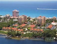 3606 S Ocean Boulevard 808, Highland Beach, FL 33487