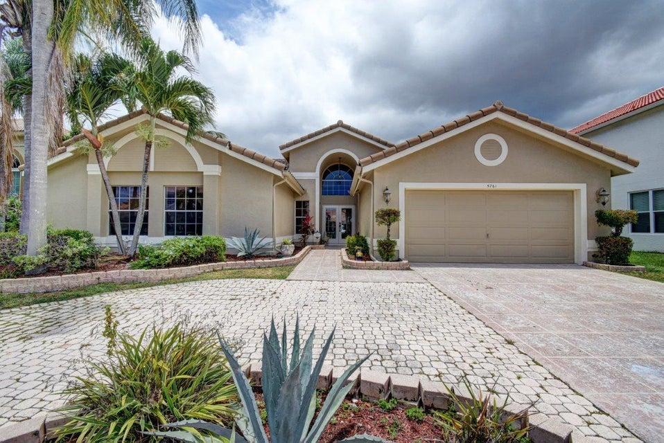 5761 Descartes Circle, Boynton Beach, FL 33472