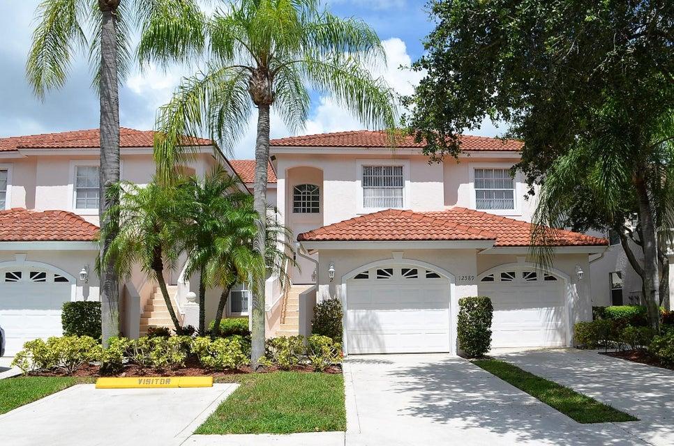 12589 Remo Court 62u, Boca Raton, FL 33496