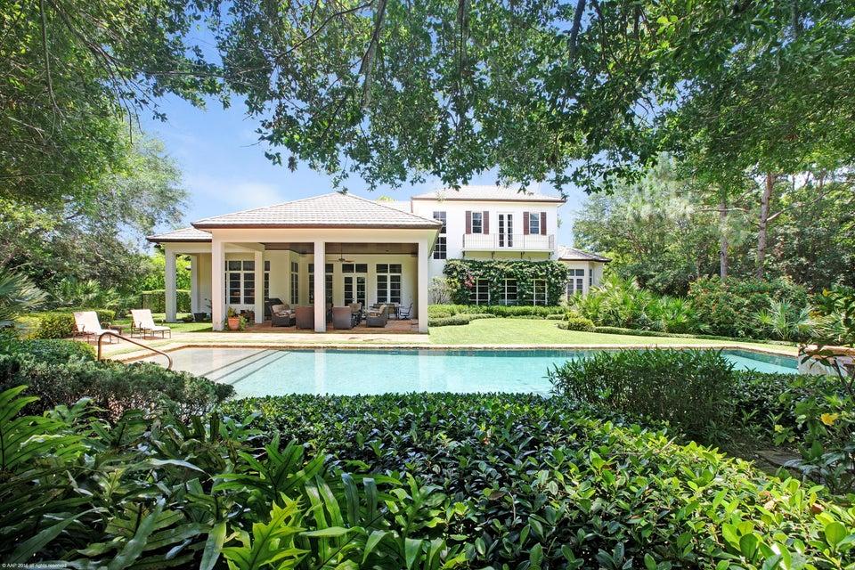 15235 Palmwood Road Palm Beach Gardens Fl 33410 Rx