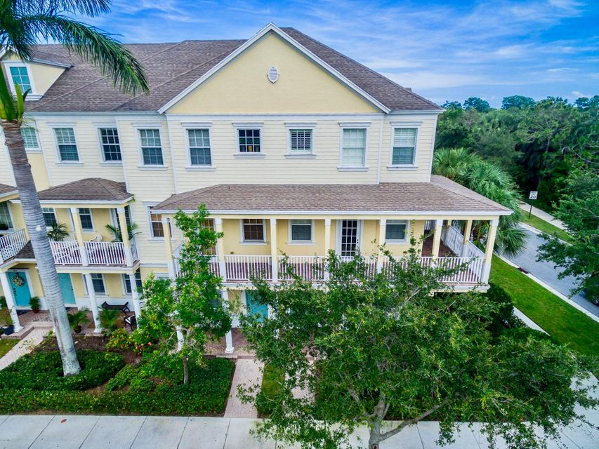 355 E Thatch Palm Circle is listed as MLS Listing RX-10347858 with 30 pictures