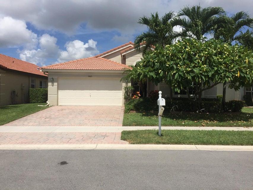 10603 Sunset Isles Court, Boynton Beach, FL 33437
