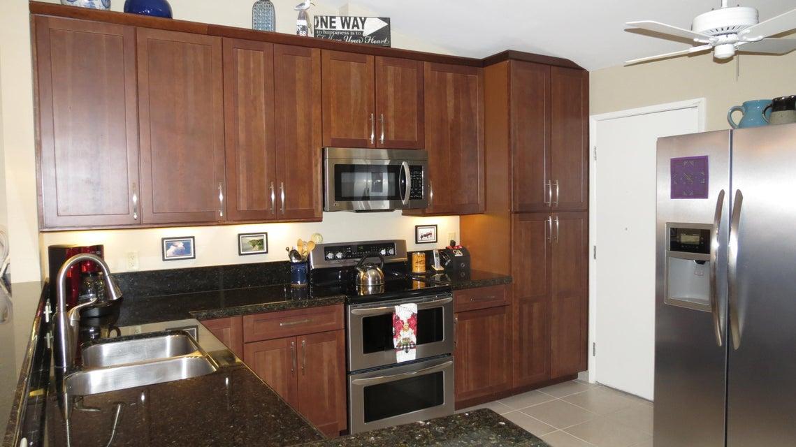 10093 Andrea Lane A, Boynton Beach, FL 33437