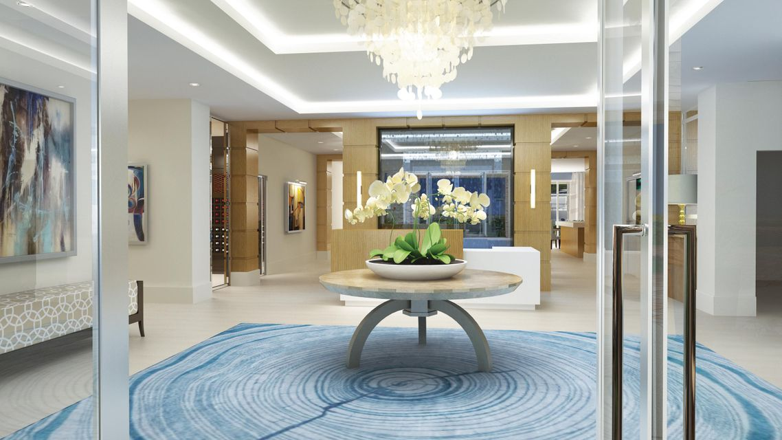 Co-op / Condo for Sale at 2700 Donald Ross Road 2700 Donald Ross Road Palm Beach Gardens, Florida 33410 United States