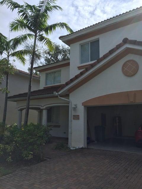 900 Gazetta Way, West Palm Beach, FL 33413