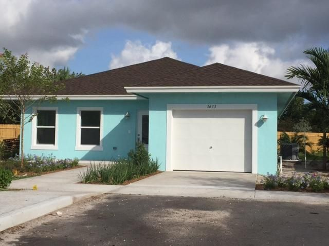 Additional photo for property listing at 4987 Davis Road 4987 Davis Road Lake Worth, 佛罗里达州 33461 美国