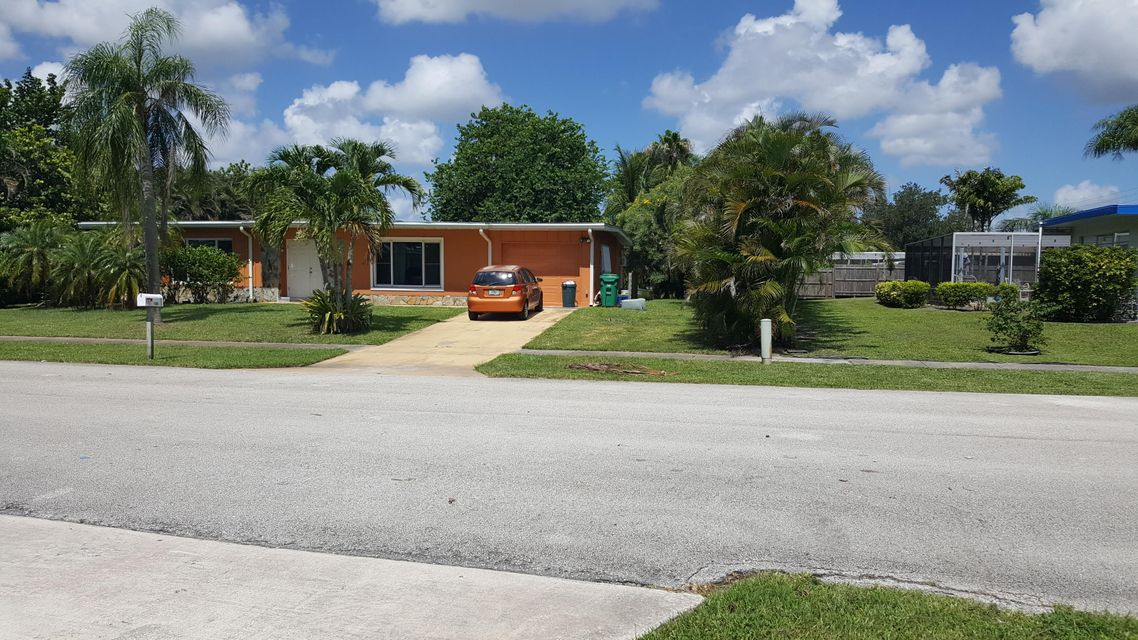 Additional photo for property listing at Address not available  Port St. Lucie, Florida 34952 United States